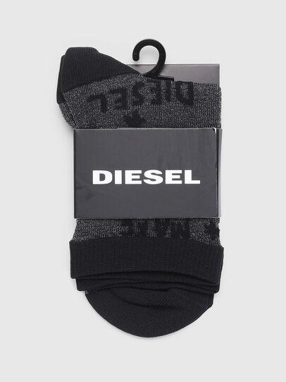 Diesel - SKF-SIUXINE,  - Strümpfe - Image 2
