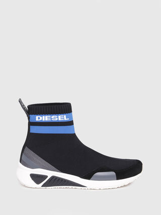 S-KB SOCK W,  - Sneakers