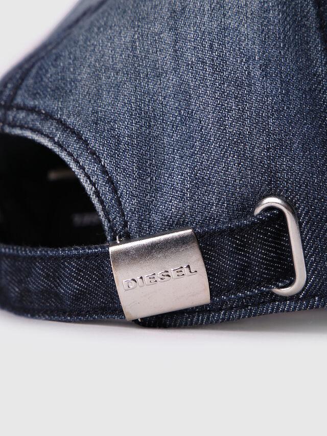 KIDS FURX, Jeansblau - Weitere Accessoires - Image 3
