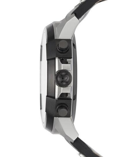 Diesel - DT2001, Schwarz - Smartwatches - Image 4