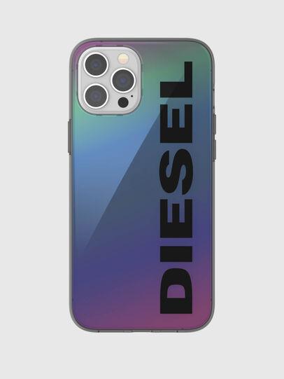 Diesel - 42574, Bunt - Schutzhüllen - Image 3
