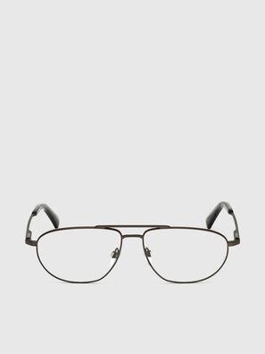 DL5359, Schwarz - Korrekturbrille