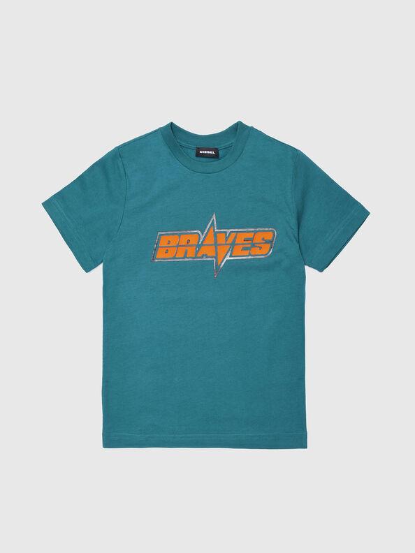 TSILYWG,  - T-Shirts und Tops