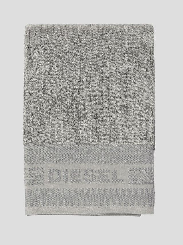Diesel - 72332 SOLID, Grau - Bath - Image 1
