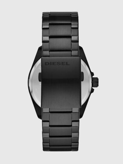 Diesel - DZ1904, Schwarz - Uhren - Image 3