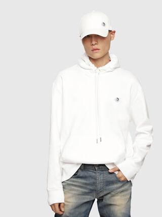 S-AFTER,  - Sweatshirts