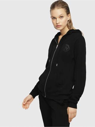 UFLT-BRANDAL,  - Sweatshirts