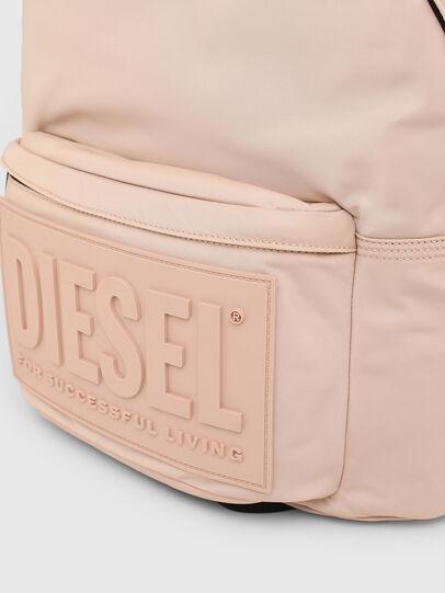 Diesel - BACKYE, Gesichtspuder - Rucksäcke - Image 5
