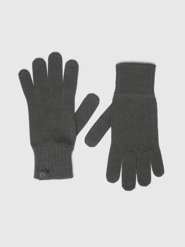 K-TAB-B,  - Handschuhe