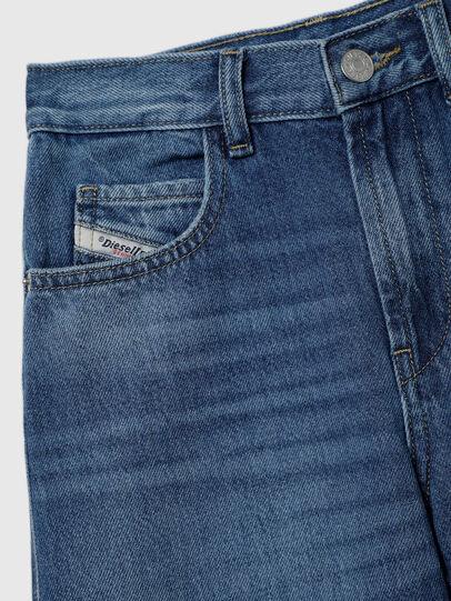 Diesel - PRAEED-J, Blau - Jeans - Image 3