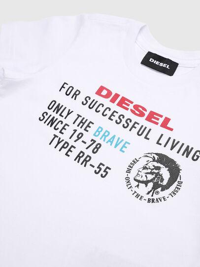 Diesel - TDIEGOXB,  - T-Shirts und Tops - Image 3