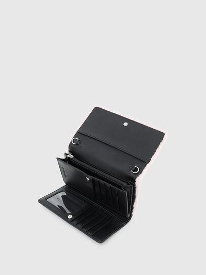 Diesel - GIPSI,  - Kleine Portemonnaies - Image 6