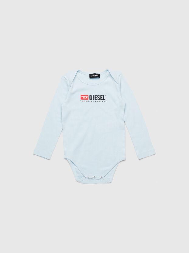 UNLODIV-NB, Hellblau - Underwear