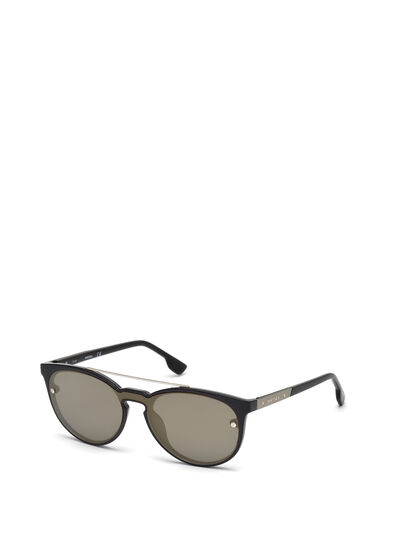 Diesel - DL0216,  - Sonnenbrille - Image 4