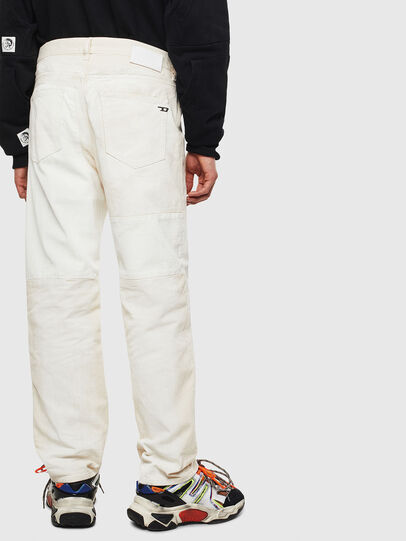 Diesel - D-Macs 009BA,  - Jeans - Image 2