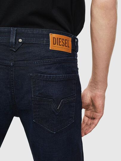 Diesel - Larkee 0098I,  - Jeans - Image 4