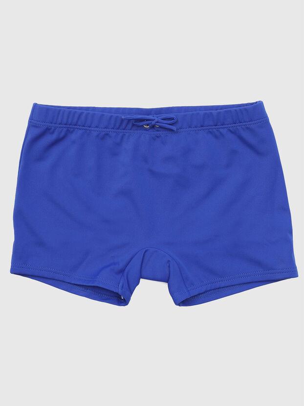 MADYR, Blau - Beachwear