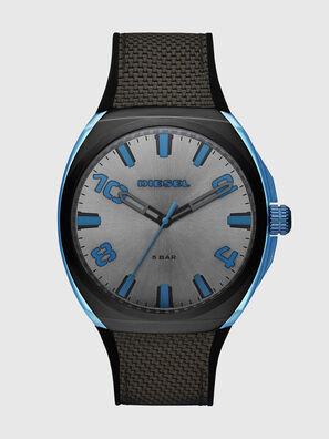 DZ1885,  - Uhren