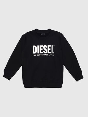 SANGWX, Schwarz - Sweatshirts
