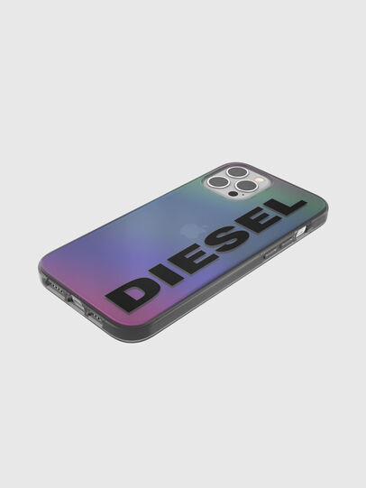 Diesel - 42574, Bunt - Schutzhüllen - Image 4