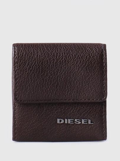 Diesel - KOPPER,  - Kleine Portemonnaies - Image 1