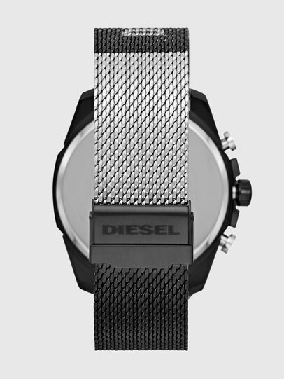 Diesel - DZ4514,  - Uhren - Image 3
