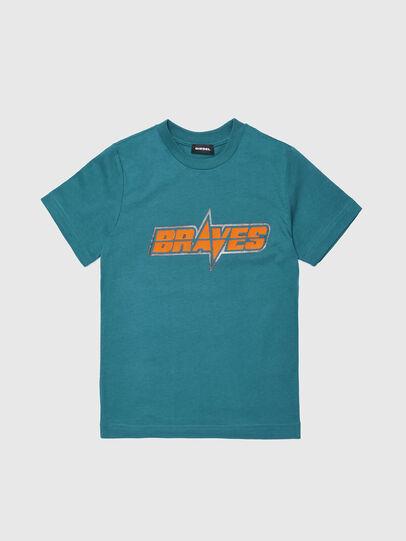 Diesel - TSILYWG,  - T-Shirts und Tops - Image 1