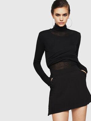 ONAT, Schwarz - Röcke