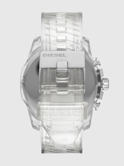 Diesel - DZ4515,  - Uhren - Image 3