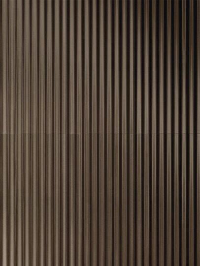Diesel - RIBBED OXIDE - WALL TILES,  - Ceramics - Image 1