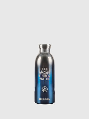 288 CLIMA BOTTLE 500, Blau - Flaschen