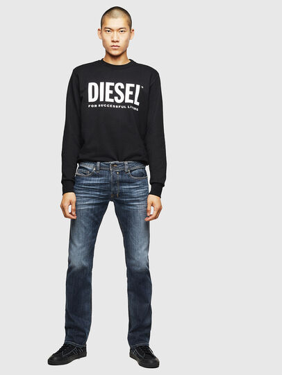 Diesel - Safado 0885K,  - Jeans - Image 5
