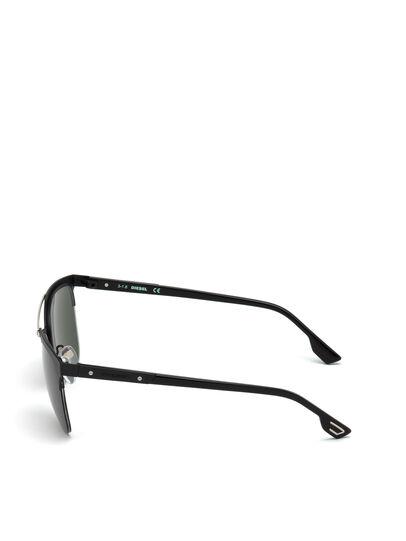 Diesel - DL0215,  - Sonnenbrille - Image 3