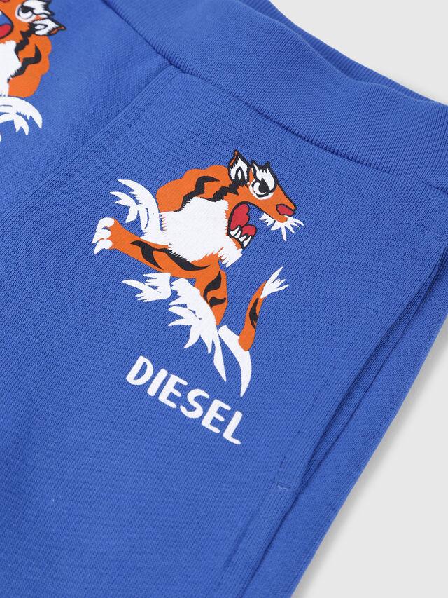 Diesel - PUXXEB, Himmelblau - Hosen - Image 3