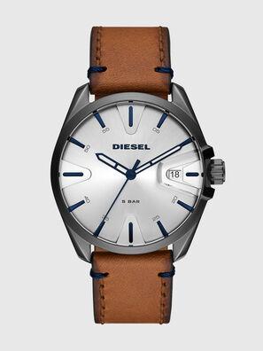 DZ1903, Braun - Uhren