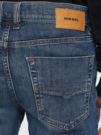 Diesel - Tepphar CN036,  - Jeans - Image 3