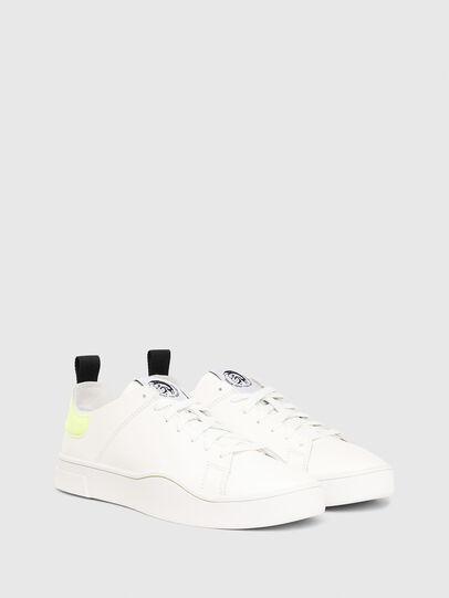 Diesel - S-CLEVER LS,  - Sneakers - Image 2