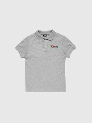 TWEETDIV, Grau - T-Shirts und Tops