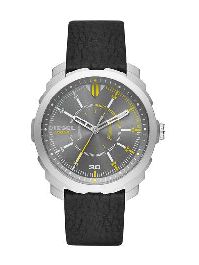 Diesel - DZ1739, Schwarz - Uhren - Image 1
