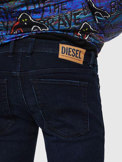 Diesel - Sleenker 083AG,  - Jeans - Image 5