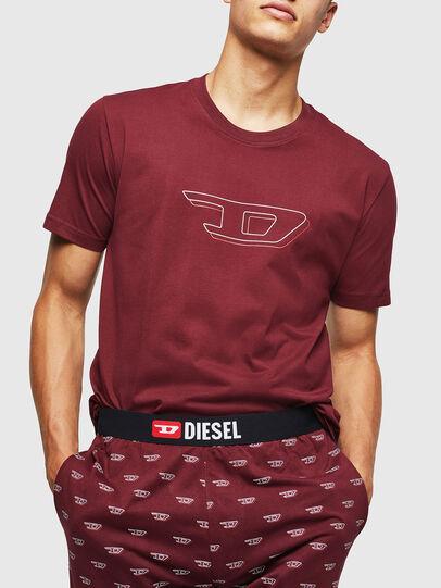 Diesel - UMSET-JAKE-JULIO,  - Pyjamas - Image 4