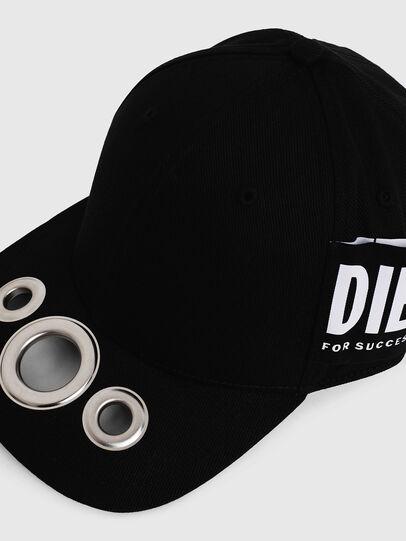 Diesel - CHOLES,  - Hüte - Image 3
