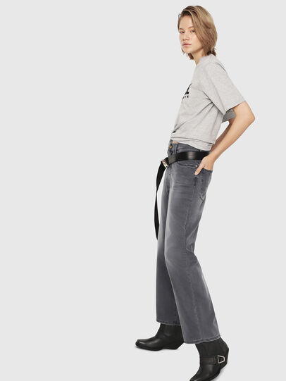 Diesel - Widee JoggJeans 069EH,  - Jeans - Image 4