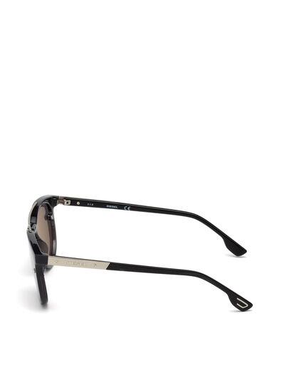 Diesel - DL0216,  - Sonnenbrille - Image 3
