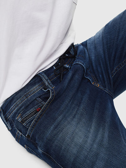 Diesel - Thommer JoggJeans 088AX,  - Jeans - Image 5