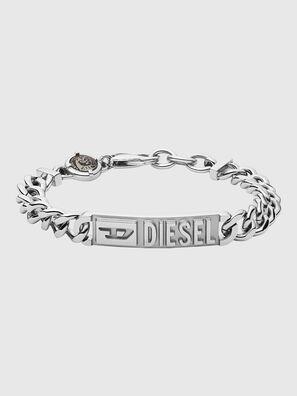 https://at.diesel.com/dw/image/v2/BBLG_PRD/on/demandware.static/-/Sites-diesel-master-catalog/default/dwa678e707/images/large/DX1225_00DJW_01_O.jpg?sw=297&sh=396