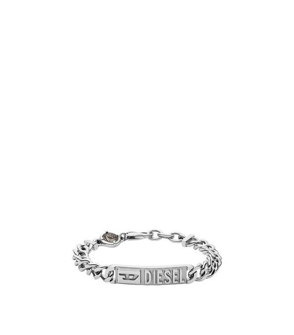 https://at.diesel.com/dw/image/v2/BBLG_PRD/on/demandware.static/-/Sites-diesel-master-catalog/default/dwa678e707/images/large/DX1225_00DJW_01_O.jpg?sw=594&sh=678