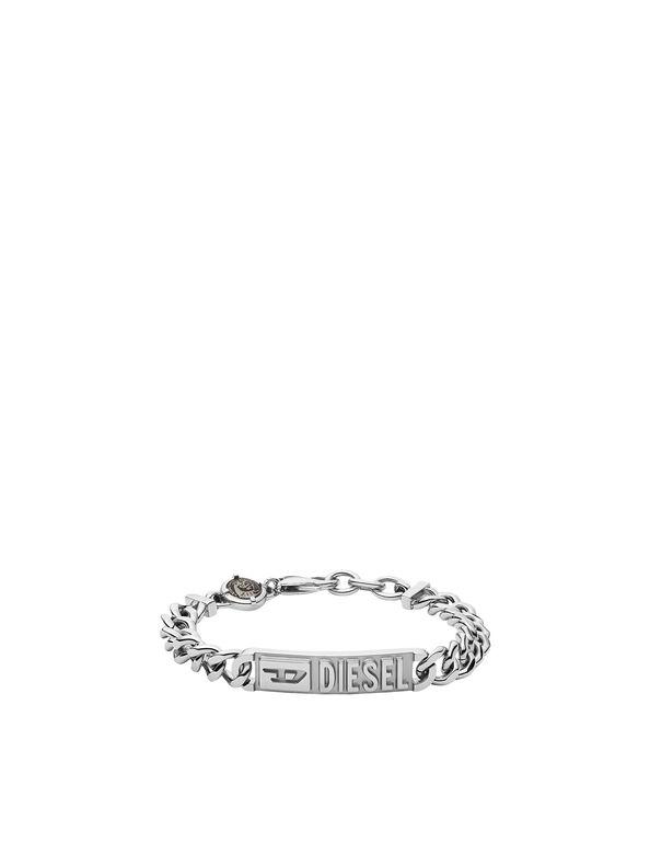 https://at.diesel.com/dw/image/v2/BBLG_PRD/on/demandware.static/-/Sites-diesel-master-catalog/default/dwa678e707/images/large/DX1225_00DJW_01_O.jpg?sw=594&sh=792