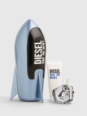 https://at.diesel.com/dw/image/v2/BBLG_PRD/on/demandware.static/-/Sites-diesel-master-catalog/default/dwa688486a/images/large/PL0520_00PRO_001_O.jpg?sw=306&sh=408