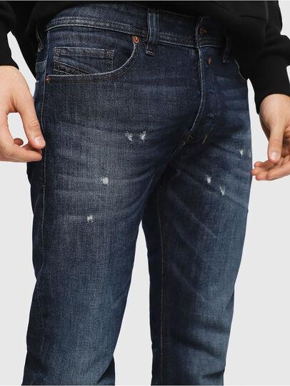 Diesel - Safado C87AN,  - Jeans - Image 3